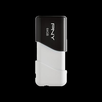 PNY 64 GB USB flash drive